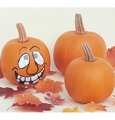 семена тыквы pumpkin Orange Smoothie seeds