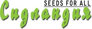 Магазин семян Силдандия SeedLandia store
