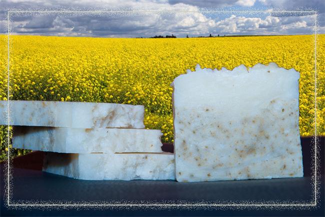 купить элитное мыло ручной работы Dominatum высококачественное натуральное корпоративный подарок jifts