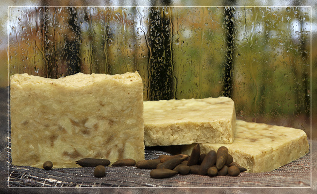 подарочное мыло Dominatum натуральное мыло ручной работы на день Рождения продажа в Москве