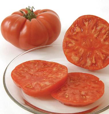 семена помидор brandywine seeds