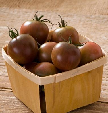 купить семена томатов сорт black cherry seeds