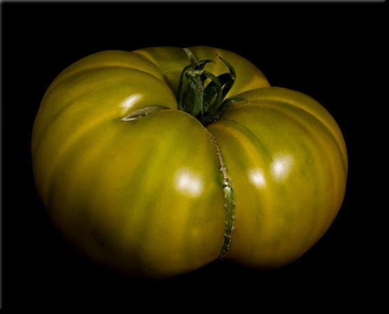 купить семена зеленого томата Cherokee Green seeds