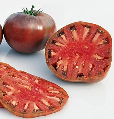 купить семена томатов cherokee purple seeds