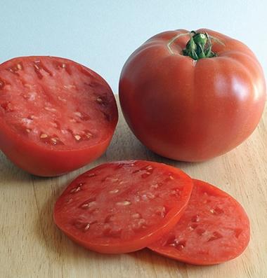 семена помидоров Rose seeds сезонная распродажа